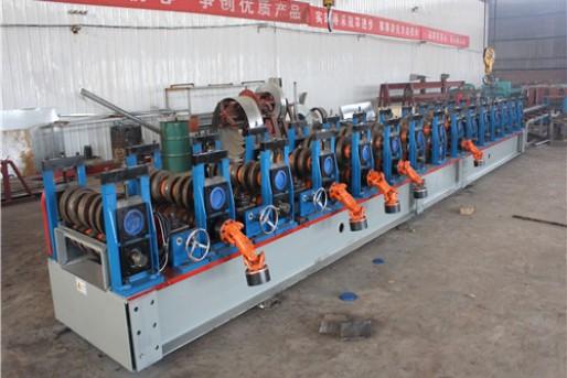 板材擠出設備:你知道擠壓板的生產和技術嗎?